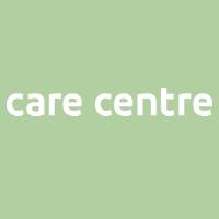 button_square_carecentre