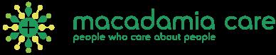 Macadamia Care