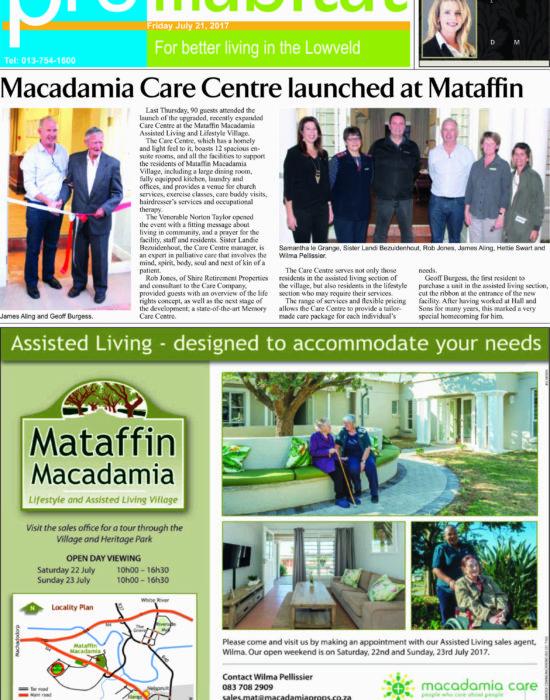 Mataffin-Macadamia-editorial-550x700
