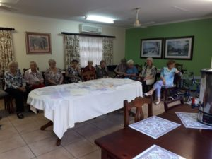 Macadamia Care, Mpumalanga, Limpopo, Nelspruit, White River, Polokwane, Tzaneen, assisted living, frail care, caregiving, senior living, senior care, healthcare, home-based care, companion care, 24-hour emergency response, Attentive care, Respite care, Memory care,