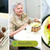 Macadamia Care, Mbombela, Mataffin, Mpumalanga, Health Care, Senior Care, Assisted Living, Frail Care