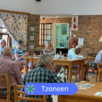 Macadamia Care, Tzaneen, Limpopo, Senior Care, Health Care, Assisted Living, Frail Care