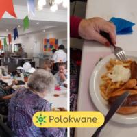Macadamia Care, Polokwane, Limpopo, Senior Care, Health Care, Assisted Living, Frail Care