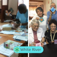Macadamia Care in White River, Mpumalanga, assisted living, frail care, health care, senior care, care centre, 24-hour emergency response, Health monitoring and Care planning, Attentive care, Respite care, Memory care, Home-based care