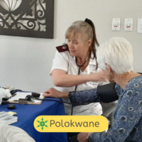 Macadamia Care in Polokwane, Aloes Lifestyle Estate, Limpopo, assisted living, frail care, health care, senior care, care centre, 24-hour emergency response, Health monitoring and Care planning, Attentive care, Respite care, Memory care, Home-based care
