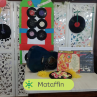 Mataffin Macadamia Care, Mbombela, Mpumalanga, assisted living, frail care, health care, senior care, care centre, 24-hour emergency response, Health monitoring and Care planning, Attentive care, Respite care, Memory care, Home-based care