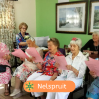 Macadamia Care in Nelspruit, West Acres, Mpumalanga, assisted living, frail care, health care, senior care, care centre, 24-hour emergency response, Health monitoring and Care planning, Attentive care, Respite care, Memory care, Home-based care