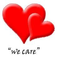 Care Buddies logo