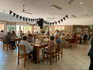 Macadamia Care, Tzaneen, Limpopo, senior care, healthcare, assisted living, frail care, 24-hour emergency response, Health monitoring and Care planning for all residents, Attentive care, Respite care, Memory care, Home-based care