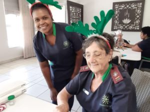 Macadamia Care, Polokwane, Limpopo, senior care, healthcare, assisted living, frail care, 24-hour emergency response, Health monitoring and Care planning for all residents, Attentive care, Respite care, Memory care, Home-based care