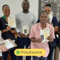Macadamia Care, Limpopo, Polokwane, senior living, senior care, healthcare, assisted living, frail care, 24-hour emergency response, Health monitoring and Care planning for all residents, Attentive care, Respite care, Memory care, Home-based care