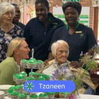 Macadamia Care, Limpopo, Tzaneen, senior living, senior care, healthcare, assisted living, frail care, 24-hour emergency response, Health monitoring and Care planning for all residents, Attentive care, Respite care, Memory care, Home-based care