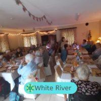 Macadamia Care, Mpumalanga, Limpopo, Nelspruit, White River, Polokwane, Tzaneen, assisted living, frail care, caregiving, senior living, senior care, healthcare, home-based care, companion care, 24-hour emergency response, Attentive care, Respite care, Memory care,