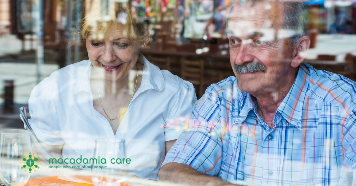 Your retirement years could be your best years with Macadamia Care in Limpopo and Mpumalanga